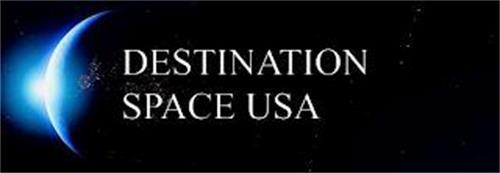 DESTINATION SPACE USA