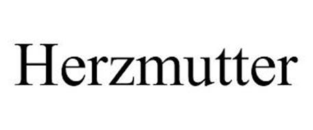 HERZMUTTER