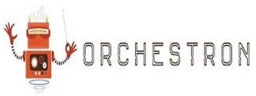 ORCHESTRON