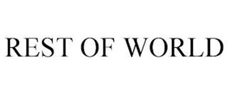 REST OF WORLD