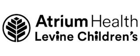 ATRIUM HEALTH LEVINE CHILDREN'S