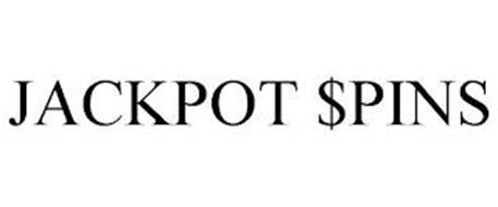 JACKPOT $PINS