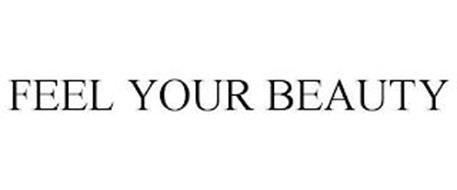 FEEL YOUR BEAUTY
