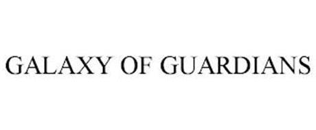 GALAXY OF GUARDIANS