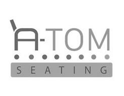 A-TOM SEATING