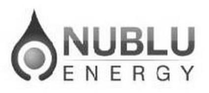 NUBLU ENERGY