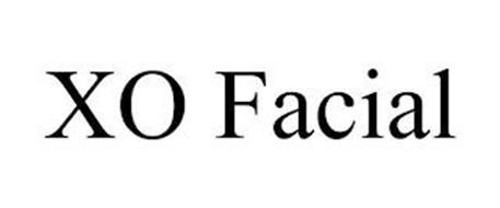 XO FACIAL