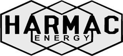 HARMAC ENERGY