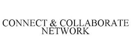 CONNECT & COLLABORATE NETWORK