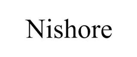 NISHORE