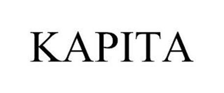 KAPITA