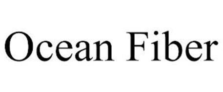 OCEAN FIBER