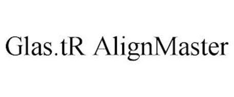 GLAS.TR ALIGNMASTER