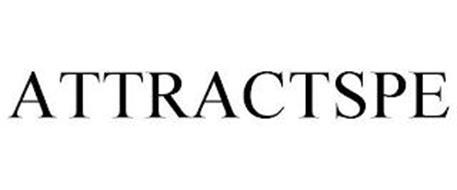 ATTRACTSPE