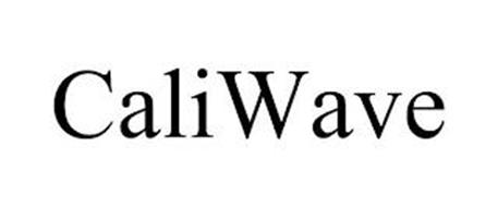 CALIWAVE