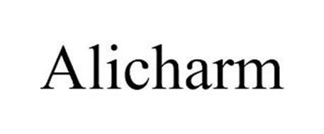 ALICHARM