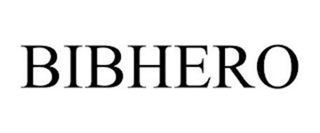 BIBHERO