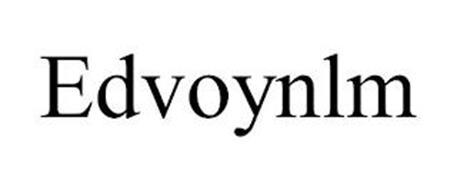 EDVOYNLM