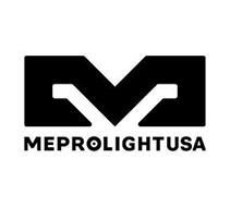 M MEPROLIGHTUSA
