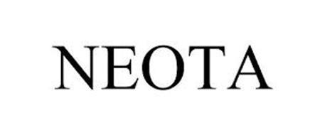 NEOTA