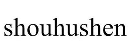 SHOUHUSHEN