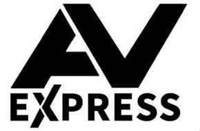 AV EXPRESS
