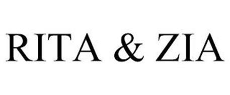 RITA & ZIA