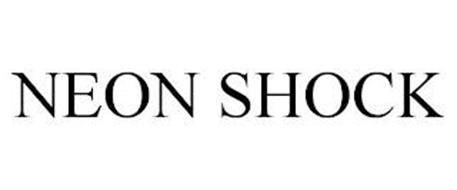 NEON SHOCK