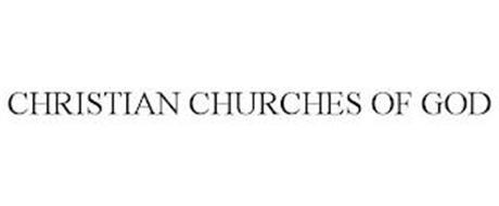 CHRISTIAN CHURCHES OF GOD