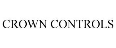 CROWN CONTROLS