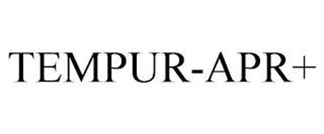 TEMPUR-APR+