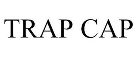 TRAP CAP