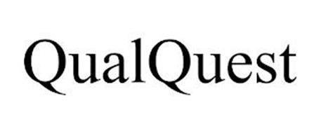 QUALQUEST
