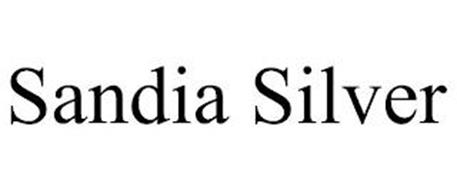 SANDIA SILVER