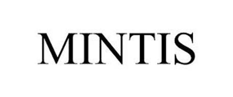 MINTIS