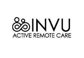 INVU ACTIVE REMOTE CARE