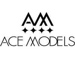 AM ACE MODELS