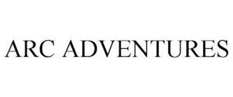 ARC ADVENTURES