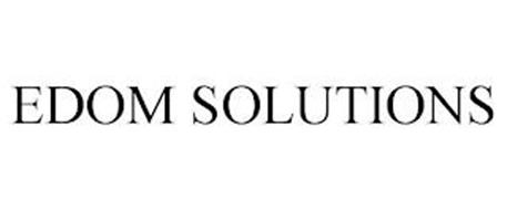 EDOM SOLUTIONS