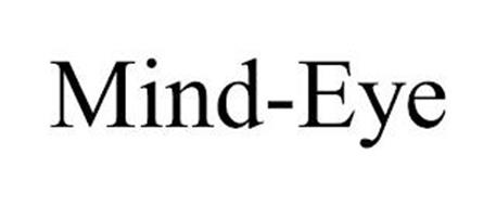 MIND-EYE