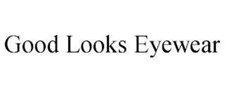 GOOD LOOKS EYEWEAR