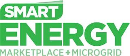 SMART ENERGY MARKETPLACE + MICROGRID