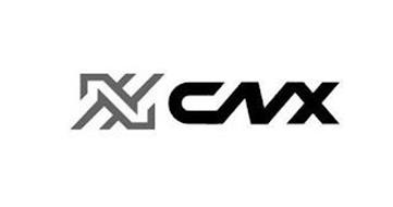 N CNX