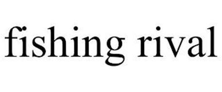FISHING RIVAL