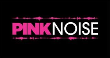 PINKNOISE