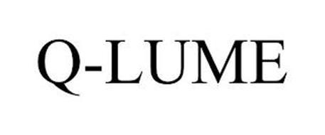 Q-LUME