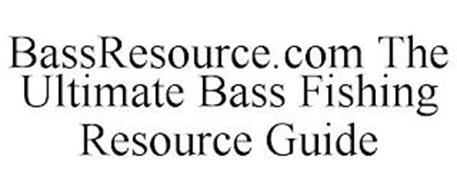 BASSRESOURCE.COM THE ULTIMATE BASS FISHING RESOURCE GUIDE