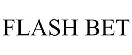 FLASH BET
