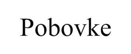POBOVKE