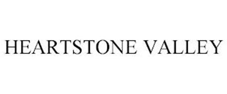 HEARTSTONE VALLEY
